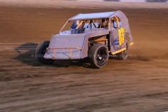 DirtTrackRacingMMPSportMods5-1-21RHSVA-146
