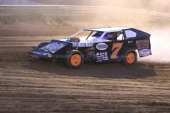 DirtTrackRacingMMPSportMods5-1-21RHSVA-159