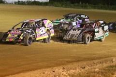 DirtTrackRacingMMPSportMods7-30-21RHSVA-118
