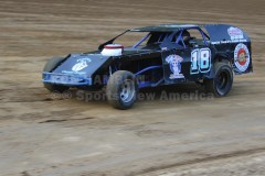 DirtTrackRacingMMPSportMods7-30-21RHSVA-12