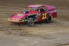 DirtTrackRacingMMPSportMods7-30-21RHSVA-14