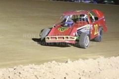 DirtTrackRacingMMPSportMods7-30-21RHSVA-145