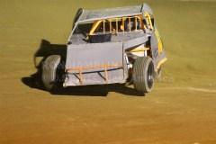 DirtTrackRacingMMPSportMods7-30-21RHSVA-168