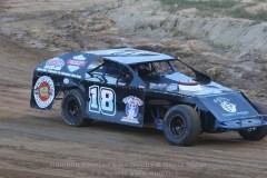 DirtTrackRacingMMPSportMods8-13-21RHSVA-1