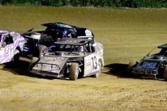 DirtTrackRacingMMPSportMods8-13-21RHSVA-110