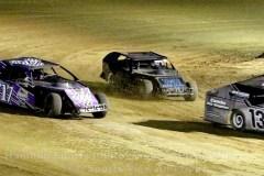 DirtTrackRacingMMPSportMods8-13-21RHSVA-116