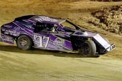 DirtTrackRacingMMPSportMods8-13-21RHSVA-134
