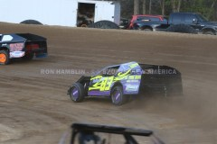 DirtTrackRacingMMPSportsMod4-23-21RHSVA-40