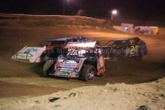 DirtTrackRacingMMPSportsMods7-30-21OMSVA-173