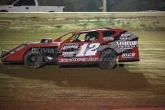 DirtTrackRacingMMPSportsMods7-30-21OMSVA-194