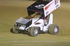 DirtTrackRacingMMPSprints6-19-21RHSVA-209