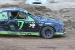 DirtTrackRacingMMPYoungGuns8-13-21RHSVA-18