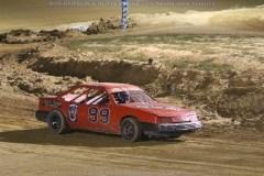 DirtTrackRacingMMPFourCylinders8-6-21RHSVA-321