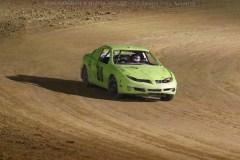 DirtTrackRacingMMPFourCylinders8-6-21RHSVA-331