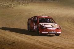 DirtTrackRacingMMPFourCylinders8-6-21RHSVA-333