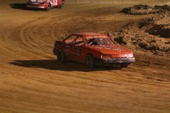 DirtTrackRacingMMPFourCylinders8-6-21RHSVA-345
