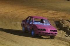 DirtTrackRacingMMPYoungGuns9-3-21RHSVA-10