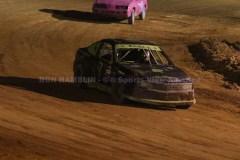 DirtTrackRacingMMPYoungGuns9-3-21RHSVA-26