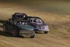DirtTrackRacingMMPYoungGuns9-3-21RHSVA-39