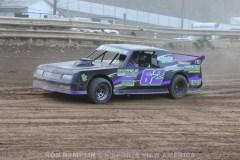 DirtTrackRacingMMS4-9-21RHSVA-101