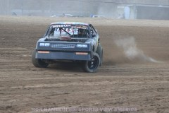 DirtTrackRacingMMS4-9-21RHSVA-118