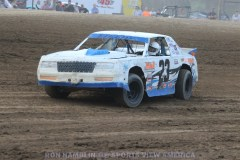 DirtTrackRacingMMS4-9-21RHSVA-124