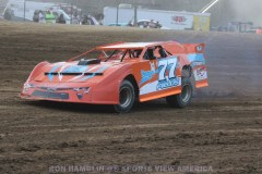 DirtTrackRacingMMS4-9-21RHSVA-146