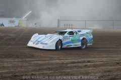 DirtTrackRacingMMS4-9-21RHSVA-150