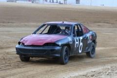 DirtTrackRacingMMS4Cyl4-16-21RHSVA-10