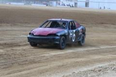 DirtTrackRacingMMS4Cyl4-16-21RHSVA-27
