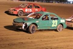 DirtTrackRacingMMS4CYL4-9-21RHSVA-101