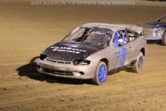 DirtTrackRacingMMS4CYL4-9-21RHSVA-104
