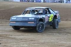 DirtTrackRacingMMSBomber4-16-21RHSVA-15