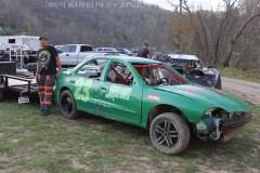 DirtTrackRacingMMSPits4-9-21RHSVA-40