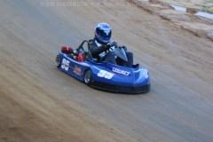 DirtTrackRacingMountaineerKartway6-25-21RHSVA-102