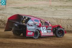DirtTrackRacingMountainMotorsportsPark4-16-21MBSVA-101