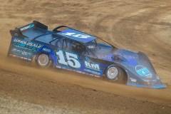 DirtTrackRacingMountainMotorsportsPark4-16-21MBSVA-107