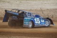 DirtTrackRacingMountainMotorsportsPark4-16-21MBSVA-109