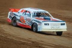 DirtTrackRacingMountainMotorsportsPark4-16-21MBSVA-113