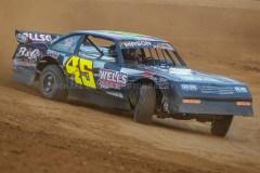 DirtTrackRacingMountainMotorsportsPark4-16-21MBSVA-114