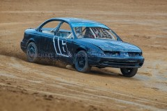 DirtTrackRacingMountainMotorsportsPark4-16-21MBSVA-116