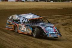 DirtTrackRacingMountianMotorsportsPark5-21-21CASVA-1