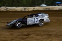 DirtTrackRacingMountianMotorsportsPark5-21-21CASVA-14