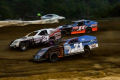 DirtTrackRacingMountianMotorsportsPark5-21-21CASVA-17