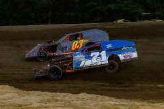 DirtTrackRacingMountianMotorsportsPark5-21-21CASVA-19