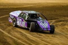 DirtTrackRacingMountianMotorsportsPark5-21-21CASVAPart2-10
