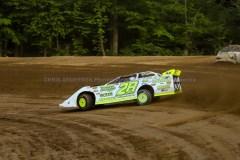 DirtTrackRacingMountianMotorsportsPark5-21-21CASVAPart2-12