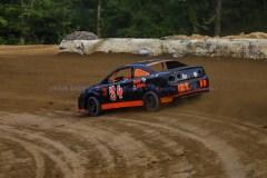 DirtTrackRacingMountianMotorsportsPark5-21-21CASVAPart2-19