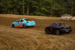 DirtTrackRacingMountianMotorsportsPark5-21-21CASVAPart2-20