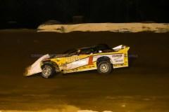 DirtTrackRacingMountianMotorsportsPark5-21-21CASVAPart2-27
